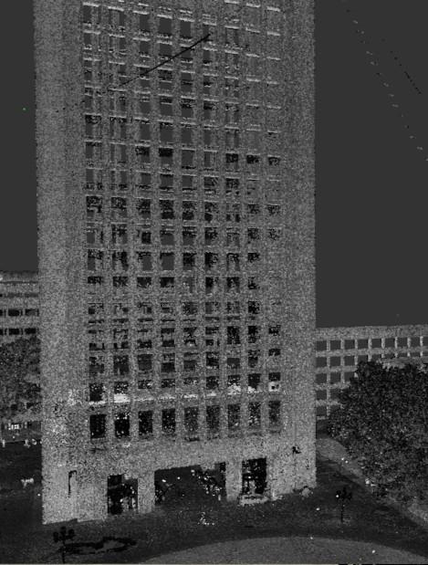 MIT Bldg 54 bw.jpg