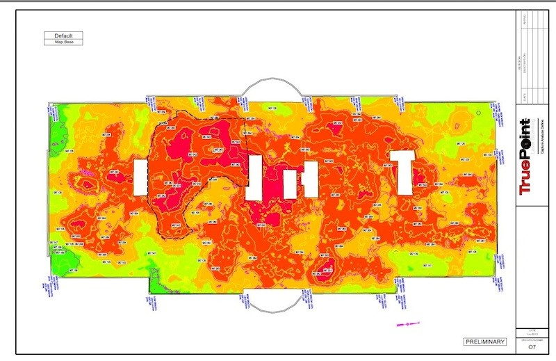 Kenwood Tower Floor Contour Color Map (name removed).jpg