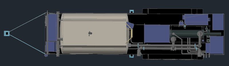 Small Volume Prover - Plan View (1).jpg