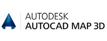 Software_AutoCadMap.jpg