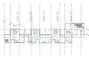 Structural-Framing-Plan.JPG