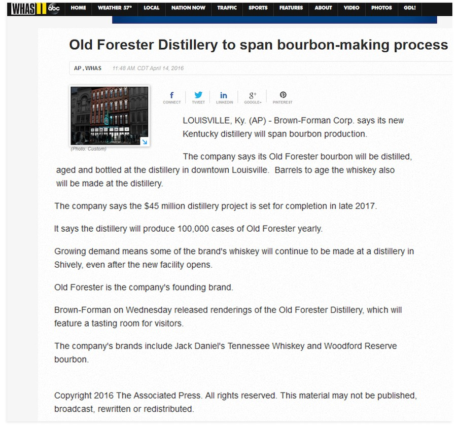 news-brown-forman-distillery.jpg