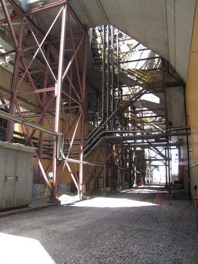 Power_Plant (3).JPG