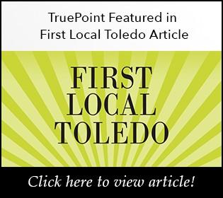 news-first-local-toledo.jpg