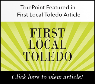 news-first-local-toledo.jpg