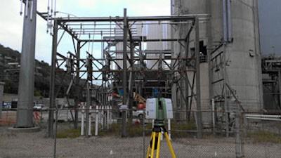 Indiana-Power-Plant.jpg