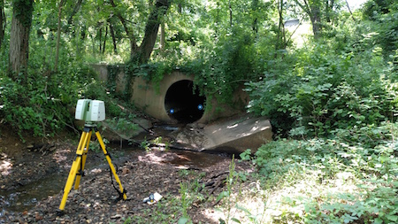 baltimore-3d-scan-culvert-2.jpg