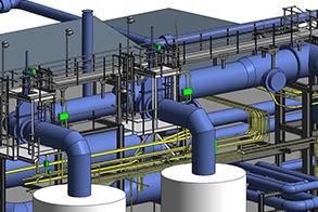 refinery piping.jpg
