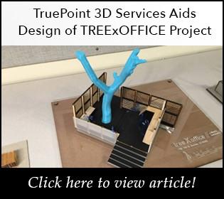 news-treexoffice.jpg