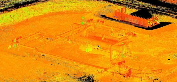 3d-laser-scanning-1.JPG