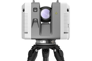 Leica RTC360 3D Laser Scanner.jpg