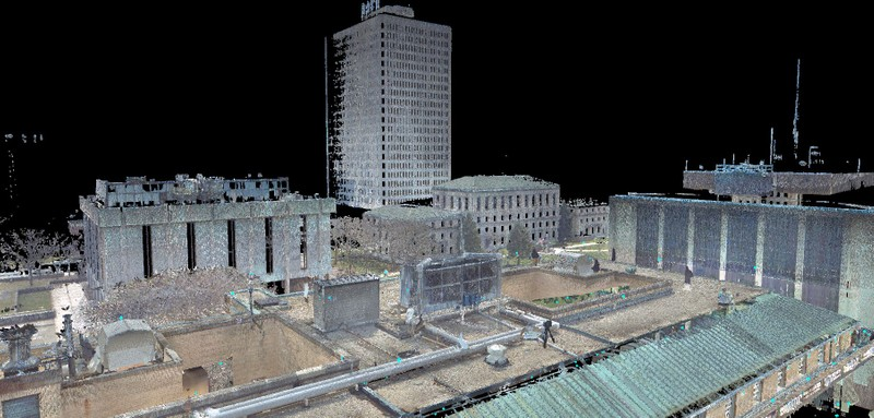 3D-Scanning-Federal-Courthouse-2.JPG