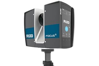 focusm-150.jpg