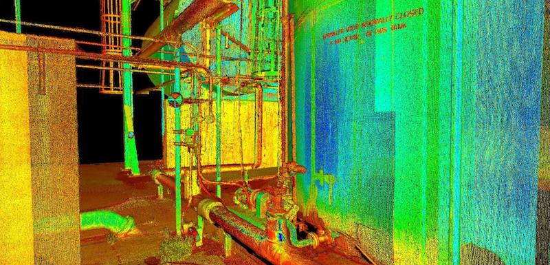 oil-tank-scan-4.png