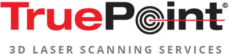 TruePoint Laser Scanning