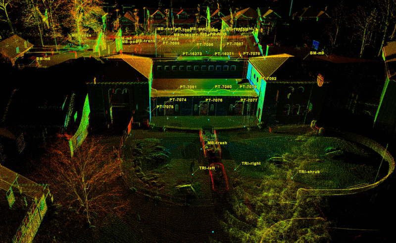 Conditions-Survey-Toledo-Zoo-Museum-3.jpg