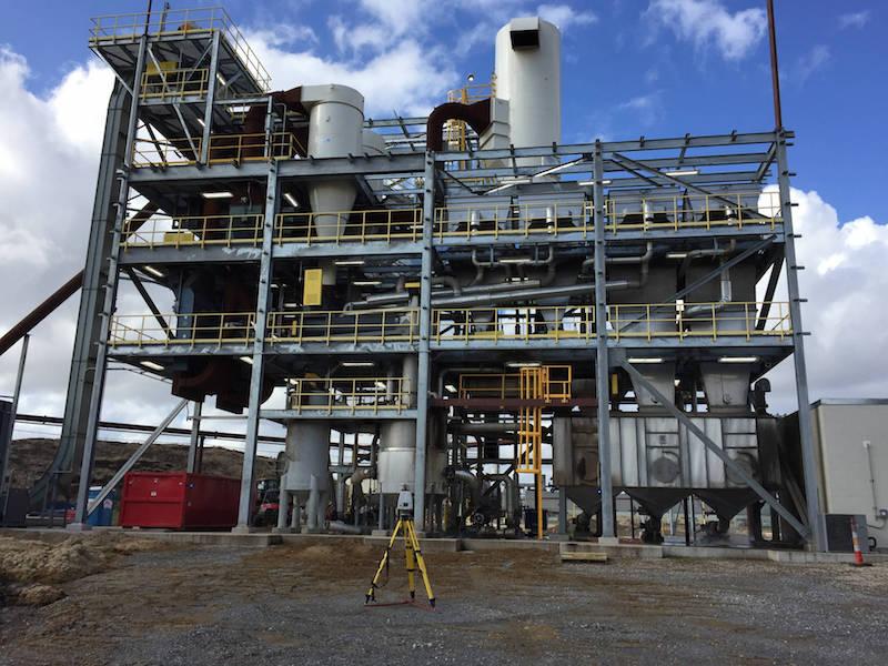 biochemical-processing-facility-5.JPG