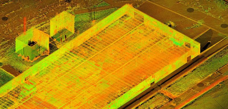texas-warehouse-scan-5.jpg