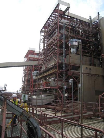 Power_Plant (1).JPG