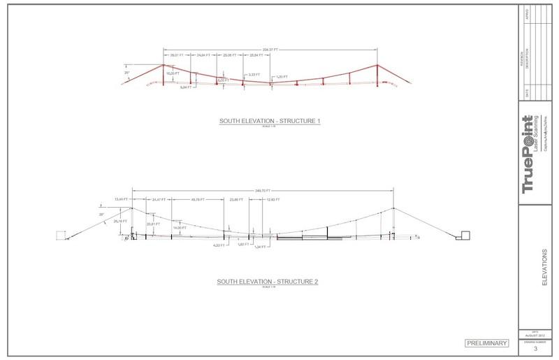 Elevations Page.jpg
