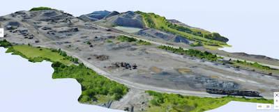 drone-main-site.jpg