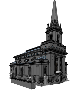 NY_Church6.PNG