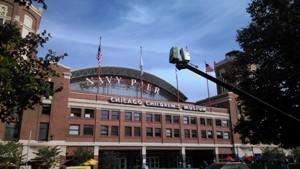 ChicagoDestination_IMAG0086.jpg