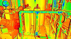 Mechanical-Room_03.jpg