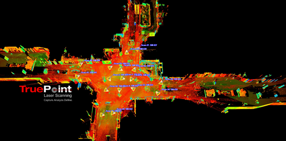 shopping-mall-laser-scanning-7.png