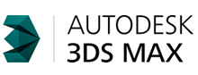 Software_3DS.jpg