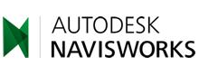 Software_Navis.jpg