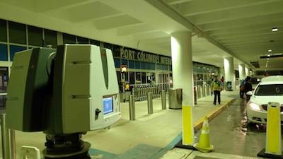 Ohio-Airport-sm.jpg