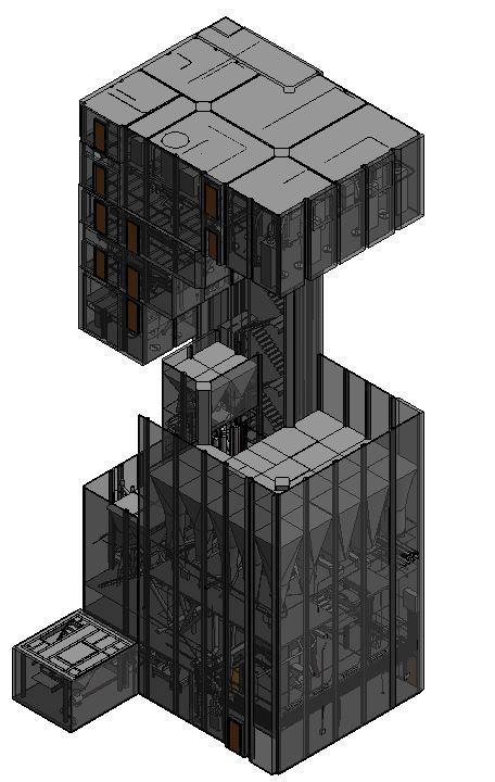 process-tower-6.JPG