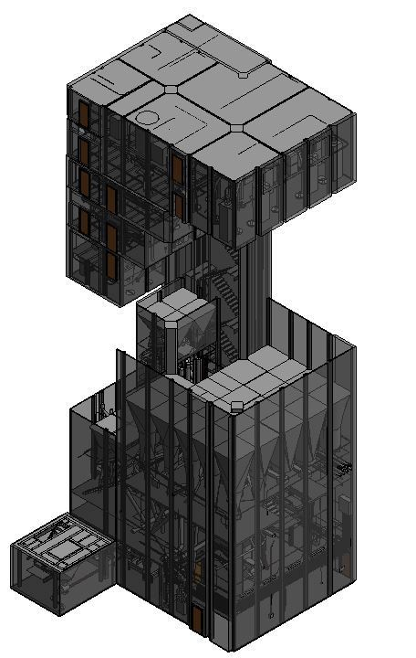 process-tower-6.JPG