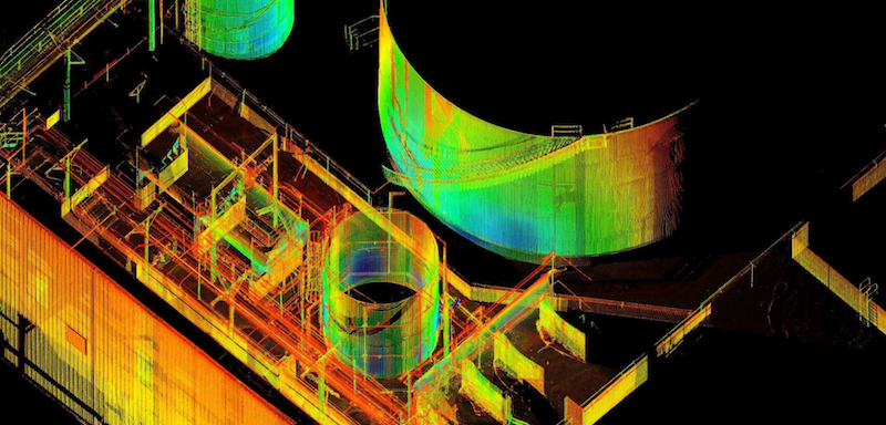 oil-tank-scan-2.png