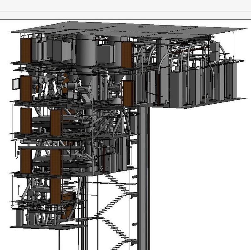 process-tower-4.JPG