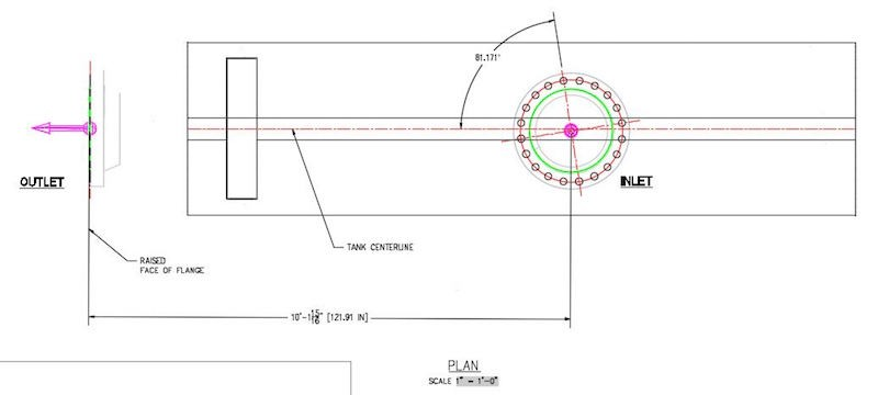 natural-gas-skids-7.jpg
