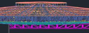steel_structure2.jpg