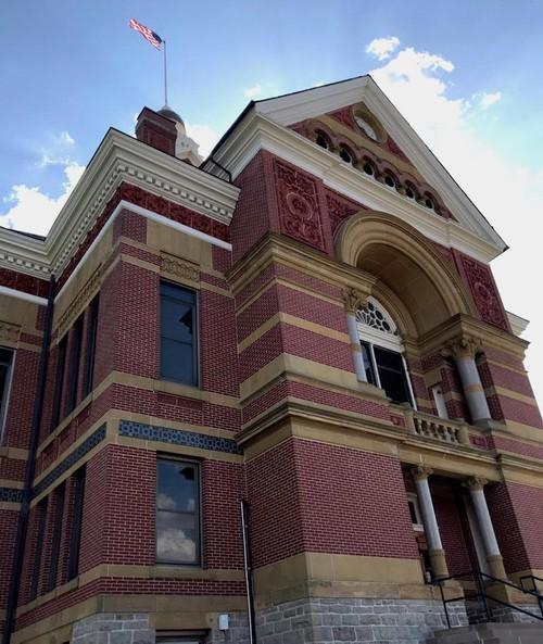 lenawee-courthouse-9.jpg