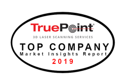 truepoint-top-company.png