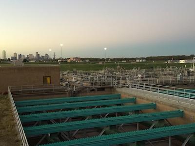 Texas-Wastewater.jpg