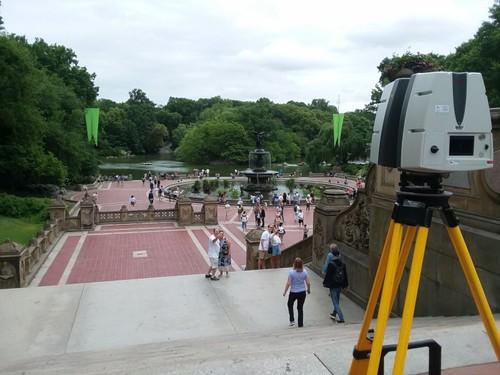 central-park-1.jpg