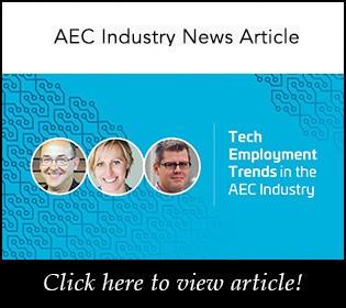 aec-news.jpg