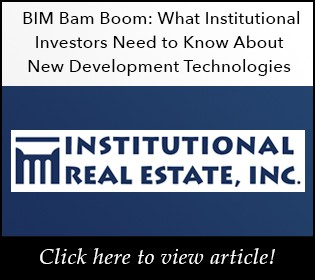 news-institutional-real-estate.jpg