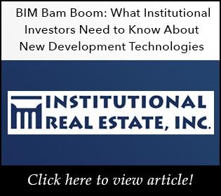 news-institutional-real-estate.jpg