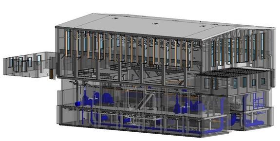 3d-laser-scanning-5.JPG