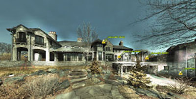 Wisconsin-Residence-TruView.jpg