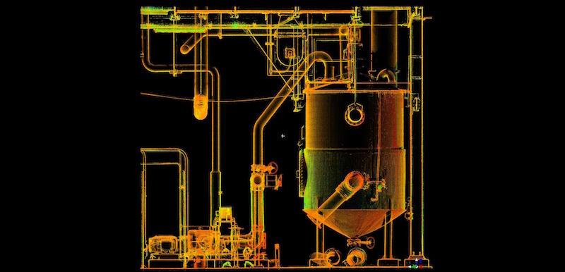 biochemical-processing-facility-4.jpg