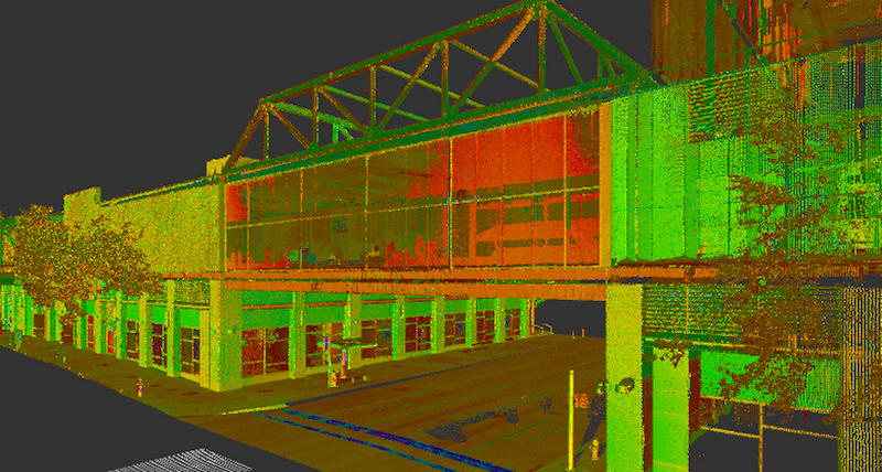 Lifetime fitness 4 sm.png