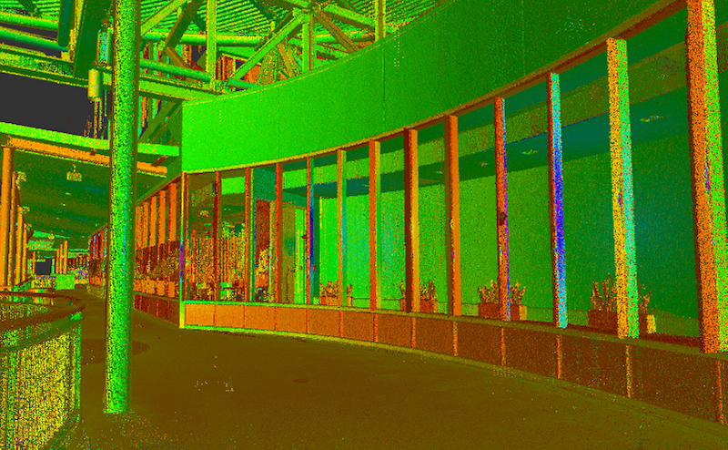 Lifetime Fitness 6 sm.png